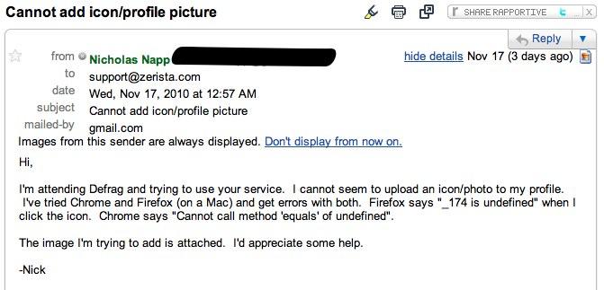 wpid-Email2-2010-11-20-08-26.jpg