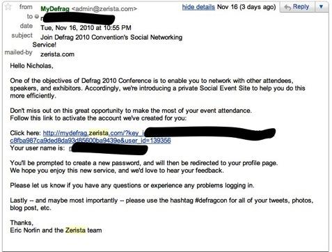 wpid-email1-1-2010-11-20-08-26.jpg